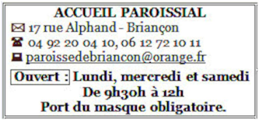 L'attribut alt de cette image est vide, son nom de fichier est Accueil-Logo-1024x482.jpg.