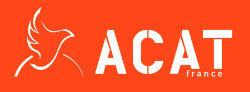 L'attribut alt de cette image est vide, son nom de fichier est Logo-Acat.jpg.