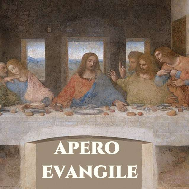 L'attribut alt de cette image est vide, son nom de fichier est Apero-Evangile-638x638.jpg.