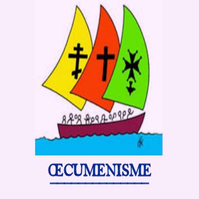 L'attribut alt de cette image est vide, son nom de fichier est Oecumenisme-logo-638x638.jpg.