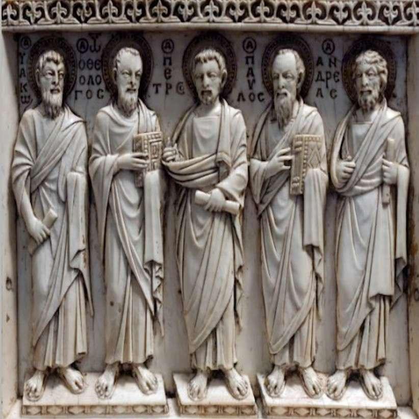 L'attribut alt de cette image est vide, son nom de fichier est Pretres-Prophetes-Rois-822x822.jpg.